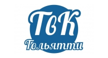 Тольяттинцы вКонтакте