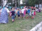 Инициативы Тольяттинцев  воплощают в жизнь сами тольяттинцы!