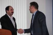 "Делаем Добро Вместе с АО ""КуйбышевАзот""."