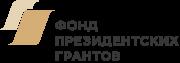 "Проект ""Центр компетенций НКО:регион 63"" в действии."