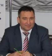 Трубников Владимир Валентинович