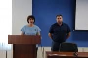 """Спасибо за добрые дела сотрудникам ПАО """"КуйбышевАзот""""!!"""
