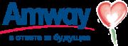 Фонд  «Amway» « В ответе за будущее»- экспертный партнер   городского события