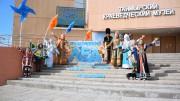 Глубинка online: как победители «Культурной мозаики» перешли в интернет