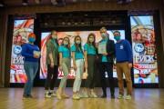 Идет мониторинг проектов Молодежного Банка Тольятти.